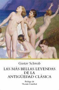 LAS MAS BELLAS LEYENDAS DE LA ANTIG_EDAD CLASICA