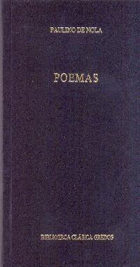 POEMAS (T)