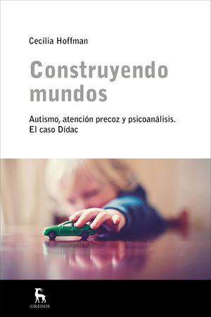 CONSTRUYENDO MUNDOS