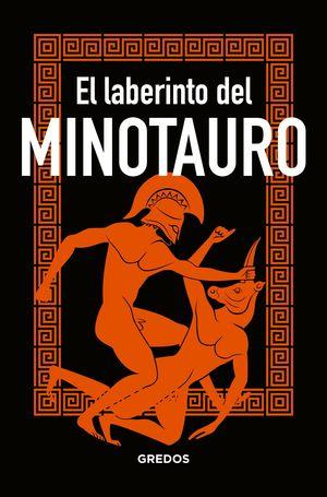 EL MINOTAURO