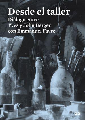 DESDE EL TALLER