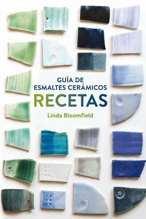 GUIA DE ESMALTES CERAMICOS