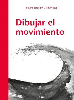 DIBUJAR EL MOVIMIENTO