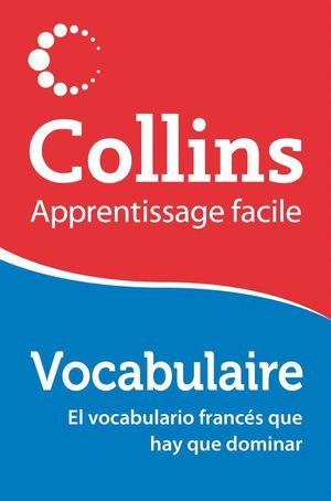 VOCABULAIRE COLLINS