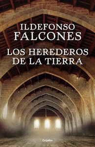 LOS HEREDEROS DE LA TIERRA