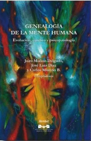 GENEALOGIA DE LA MENTE HUMANA
