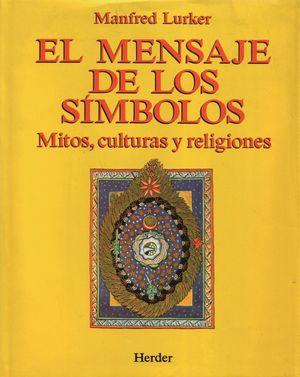 EL MENSAJE DE LOS SIMBOLOS (T)