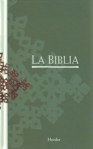 LA BIBLIA (T)