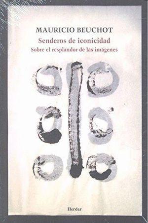 SENDEROS DE ICONICIDAD