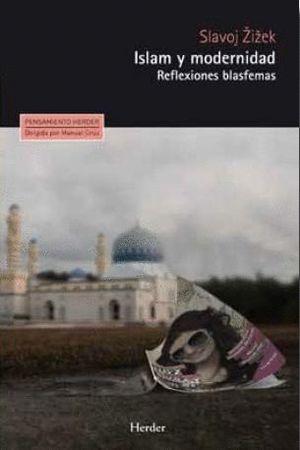 ISLAM Y MODERNIDAD