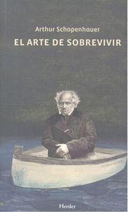 ARTE DE SOBREVIVIR