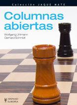 COLUMNAS ABIERTAS