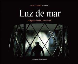 LUZ DE MAR