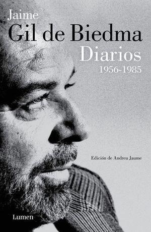 DIARIOS 1956 - 1985