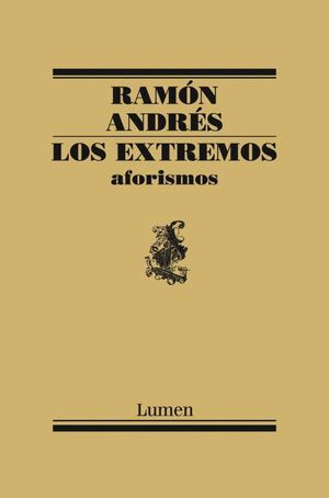 LOS EXTREMOS