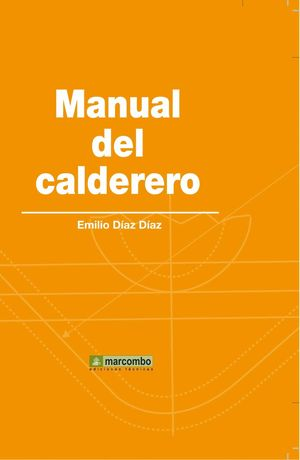 MANUAL DEL CALDERERO