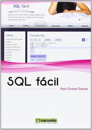 SQL FACIL