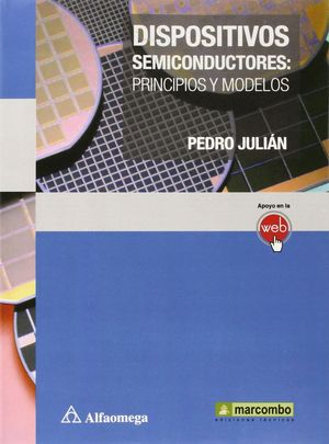 DISPOSITIVOS SEMICONDUCTORES