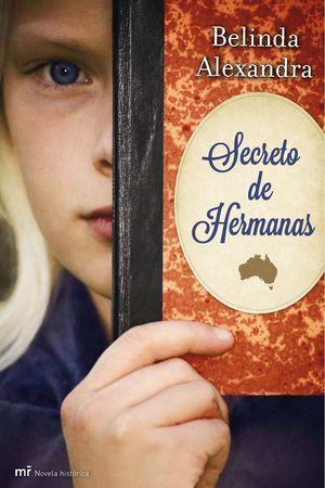 SECRETO DE HERMANAS