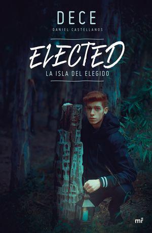 ELECTED LA ISLA DEL ELEGIDO