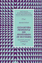 CICLO DE VIDA PROFESIONAL PROFES