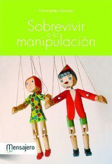 SOBREVIVIR A LA MANIPULACION