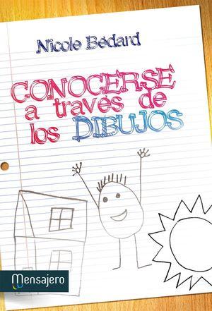 CONOCERSE A TRAVÉS DE LOS DIBUJOS