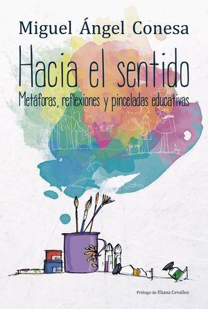 HACIA EL SENTIDO
