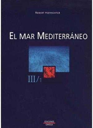 EL MAR MEDITERRANEO VOL.II