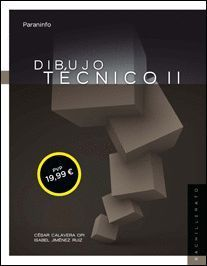 DIBUJO TECNICO II