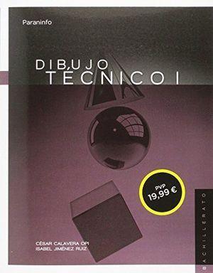 DIBUJO TECNICO I
