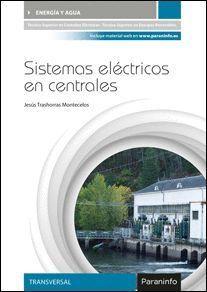 SISTEMAS ELÉCTRICOS EN CENTRALES