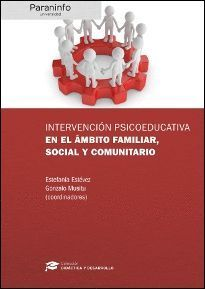 INTERVENCION PSICOEDUCATIVA EN EL AMBITO FAMILIAR SOCIAL Y ...