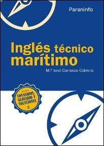 INGLES TECNICO MARITIMO