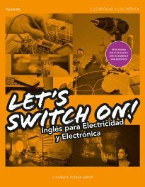 LET¦S SWITCH ON!