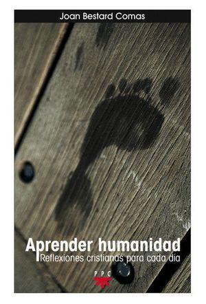 APRENDER HUMANIDAD