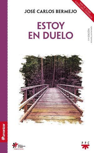 ESTOY EN DUELO
