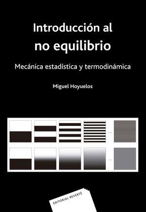 INTRODUCCIÓN AL NO EQUILIBRIO.