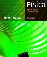 FISICA CIENCIA Y TECNOLOGIA VOL. 1B OSCILACIONES Y ONDAS