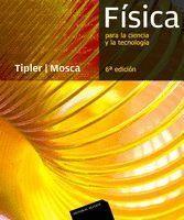 FISICA MODERNA PARA CIENCIA Y TECNOLOGIA