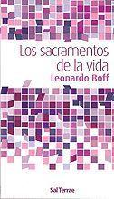 001 - LOS SACRAMENTOS DE LA VIDA
