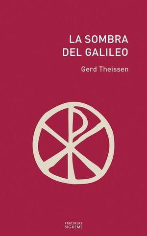 LA SOMBRA DE GALILEO