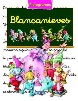 BLANCANIEVES (T)