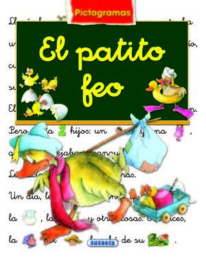 EL PATITO FEO (T)