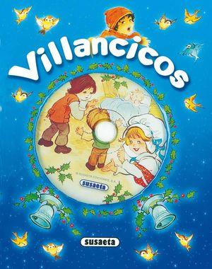 VILLANCICOS