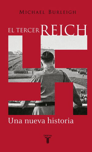 EL TERCER REICH (T)