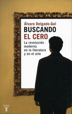 BUSCANDO EL CERO