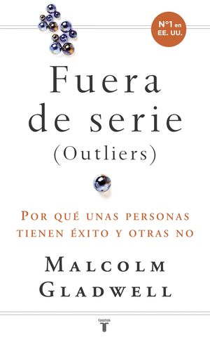 FUERAS DE SERIE (OUTLIERS)