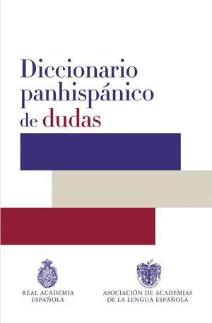 DICCIONARIO PANHISPANICO DE DUDAS (T)