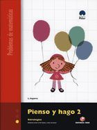CUADERNO PIENSO Y HAGO 2 PROBLEMAS